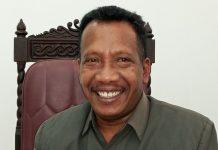 DPRD Sikka Surati Bupati, Usulkan Tutup Sementara Jalur Transportasi