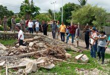 Gerindra Dorong Penegak Hukum Telusuri Praktik Ijon Proyek di Sikka