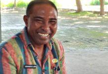 Sikka Gagal Serap Dana Penugasan Rp 15 Miliar untuk Bangun GOR di Maumere