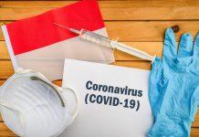 Pemerintah Pastikan Pembiayaan Kesehatan Akibat Virus Covid-19