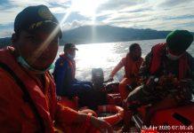 Tim SAR Gabungan Lanjutkan Pencarian Korban Tenggelam di Lela