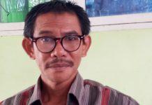 Intervensi Dampak Covid, Distan Salurkan 10.000 Ekor Ayam KUB