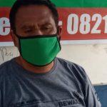 Sikka Kirim Lagi 65 Sampel Swab ke Kupang