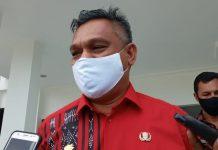 Kasus Kematian Bayi dari Larantuka, Bupati Sikka Sindir Pelayanan Kesehatan Flotim