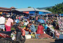 Kemendagri Gelar Lomba Sosialisasi New Normal, Pemda Pemenang Dapat Insentif Rp 169 Miliar