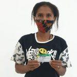 Negara Hadir bagi Warga Tidak Mampu melalui JKN-KIS
