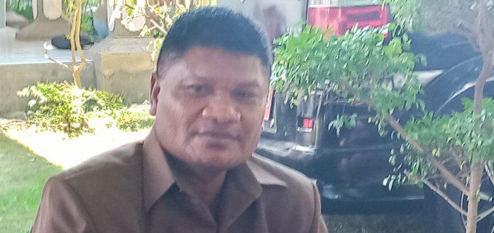 PKPI Sikka Desak Pemerintah Akomodir Ketua PN Maumere ke Komposisi Forkopimda