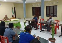Kementerian Agama Hanya Berikan Izin kepada Pondok Pesantren yang Memenuhi Syarat