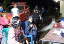 Lokasi Karantina Terpusat di Maumere Tampung 14 Warga Berbeda Klaster