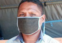 Kades Hepang Desak Pemerintah Jemput Kembali 3 Warga Pelaku Perjalanan
