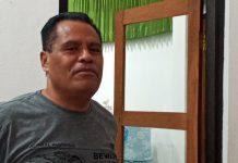 6 Mahasiswa KKN dari Unipa Dikabarkan Kontak Erat dengan Pasien Positip Covid