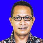 594 Peserta Ikut SKB di Sikka, Pendaftaran Terakhir 7 Agustus 2020