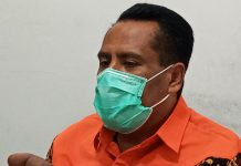 Mutasi Nakes di Sikka, Ciptakan Kepincangan
