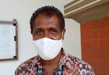 Kepala BKDPSDM: Mutasi Nakes di Sikka Sudah Sesuai Prosedur