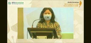 15 Wartawan Menang Lomba Karya Jurnalistik BPJS Kesehatan