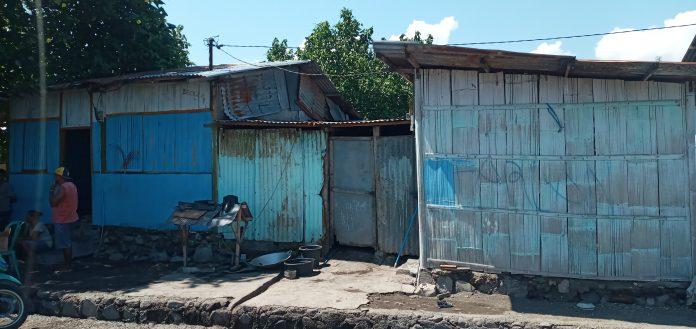 Sengketa Lahan di Wairotang, PDIP Dorong Pemerintah Koordinasi dengan Pengadilan Negeri
