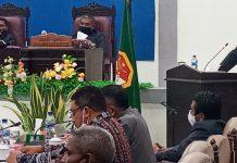 Pungutan PAD Bocor, PDIP Sarankan Pakai Teknologi Digital