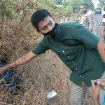 Kasus Uang Hilang di Toko Rezeki, APIP Periksa Bendahara Desa Wolodesa