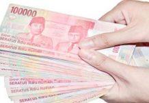 Mawarani Gagal Dapat Dana Segar Rp1 Miliar
