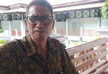 Mekanisme Tidak Sesuai Tatib, Anggota DPRD Sikka Tolak Rencana Hibah Tanah