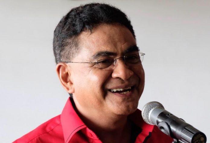 Komisi X DPR RI Dorong Pemerintah Angkat Guru dan Tenaga Kependidikan Honorer Jadi PNS
