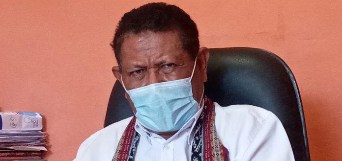 PKM di Sikka, Aktifitas Masyarakat Dibatasi, Pub dan Dikostik Dilonggarkan