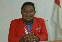 GMNI NTT Desak Presiden Negerikan Unipa Maumere