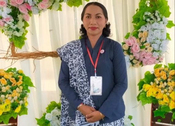 9 Bidan Rebut Posisi Ketua IBI Sikka