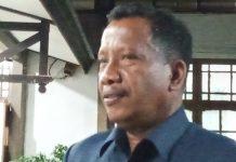 Pimpinan DPRD Sikka dan Ketua Fraksi Bahas Pinjaman Daerah di Capa Resort, Ada Apa?