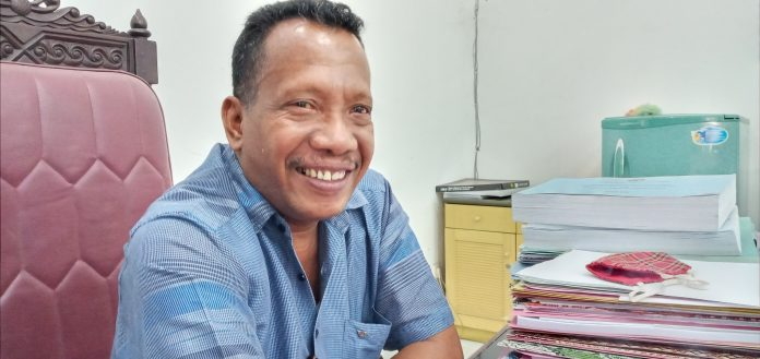 Pekan Depan DPRD dan Bupati Bahas Pinjaman Daerah