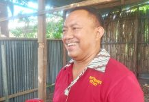 Warga Madawat Tolak Hibah Tanah untuk MUI dan Majelis Budha