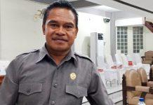 Pemerintah Anggarkan Bunga Pinjaman Daerah, Fraksi PKB Kaget