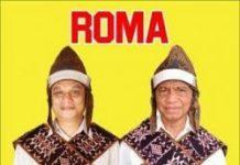 Tamparan Keras PKB: Roma Datang Semua Berantakan